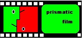 Prisma-Logo1