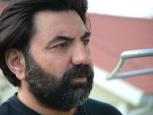 Beard-10