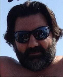 Greece july 2014