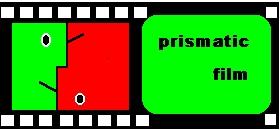 Prisma-Logo1.jpg (280×130)