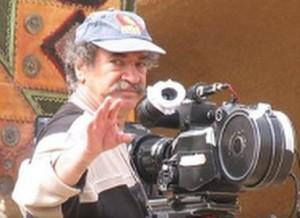 Azim Javanrouh